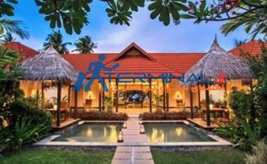 files_hotelPhotos_12153_14031814260018745127_STD[531fe5a72060d404af7241b14880e70e].jpg (383×235)